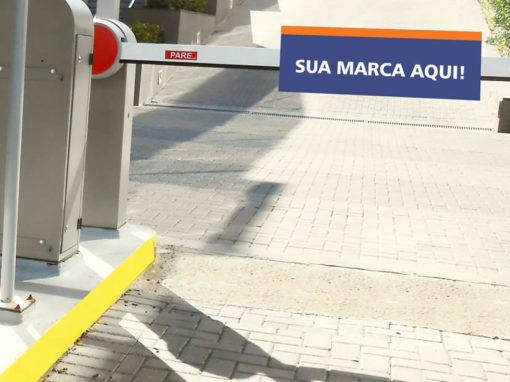Safe Mídia