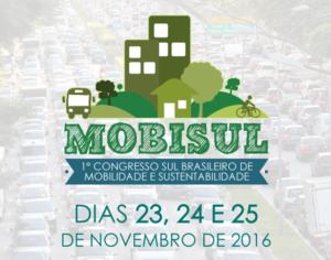 mobisul-2