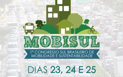 Franqueado Safe Park em SC promove 1º Congresso Sul Brasileiro de Mobilidade e Sustentabilidade